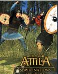 Total War: Attila - Slavic Nations Culture Pack System Requirements