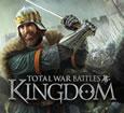 Total War Battles: KINGDOM System Requirements