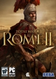 Total War: ROME II System Requirements