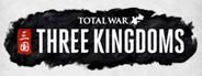 Total War: Three Kingdoms System Requirements