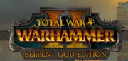 Total War: WARHAMMER 2 Serpent God Edition System Requirements