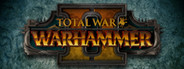 Total War: Warhammer 2 Similar Games System Requirements
