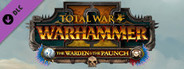 Total War: WARHAMMER 2 - The Warden and The Paunch System Requirements