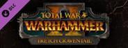 Total War: WARHAMMER 2 Tretch Craventail System Requirements