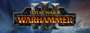 Total War: WARHAMMER 3 System Requirements