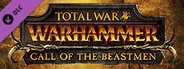 Total War: WARHAMMER - Call of the Beastmen System Requirements