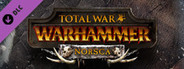 Total War: WARHAMMER - Norsca System Requirements