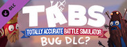 Totally Accurate Battle Simulator - BUG System Requirements