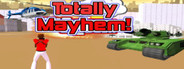 Totally Mayhem System Requirements