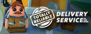 Totally Reliable Delivery Service System Requirements
