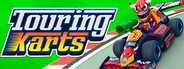Touring Karts System Requirements