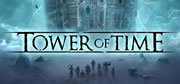 Tower of Time System Requirements