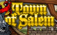 Town of Salem System Requirements