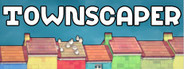 Townscaper System Requirements