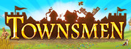 Townsmen Similar Games System Requirements