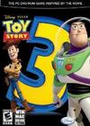 Toy Story 3 The Video Game System Requirements