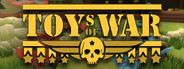 Toys of War System Requirements