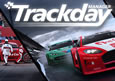 Trackday Manager System Requirements