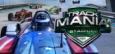 TrackMania2 Stadium Similar Games System Requirements