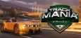 TrackMania2 Valley Similar Games System Requirements