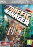 Traffic Manager System Requirements