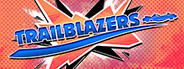 Trailblazers Similar Games System Requirements