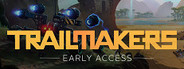 Trailmakers Similar Games System Requirements