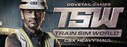 Train Sim World: CSX Heavy Haul Similar Games System Requirements