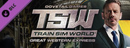Train Sim World: Great Western Express System Requirements