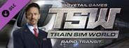 Train Sim World: Rapid Transit System Requirements