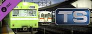 Train Simulator 2016: Wakayama and Sakurai Lines Route System Requirements