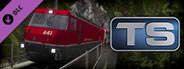 Train Simulator: Albula Line: St Moritz - Thusis Route Add-On System Requirements