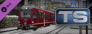 Train Simulator: Arosa Line Route Add-On System Requirements