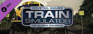 Train Simulator: The Alaska Railroad: Anchorage - Seward Route Add-On System Requirements