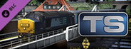 Train Simulator: Wherry Lines: Norwich - Great Yarmouth and Lowestoft Route System Requirements