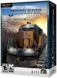 Trainz Simulator 2009 System Requirements