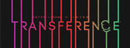 Transference System Requirements