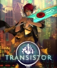 Transistor Similar Games System Requirements