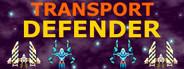 Transport Defender System Requirements