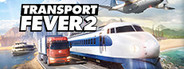 Transport Fever 2 System Requirements
