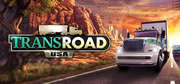 TransRoad: USA System Requirements