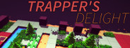 Trapper's Delight System Requirements