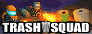 Trash Squad System Requirements