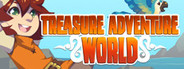 Treasure Adventure World System Requirements