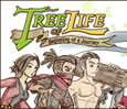 Tree of Life Similar Games System Requirements