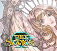 Tree of Savior System Requirements