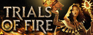 Trials of Fire System Requirements