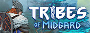 Tribes of Midgard System Requirements