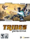 Tribes: Vengeance System Requirements