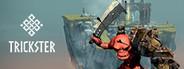 Trickster VR - Procedural Dungeon Crawler System Requirements